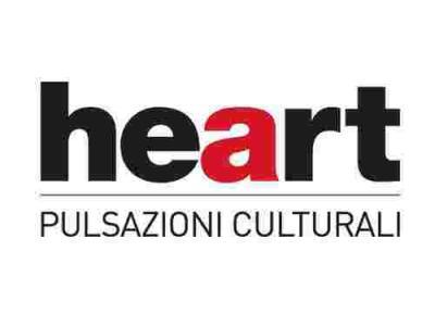 SPAZIO HEART: eventi 2019
