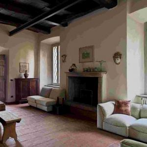 Interno_Villa-Giani.jpg