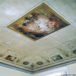 Barlassina_affresco.jpg