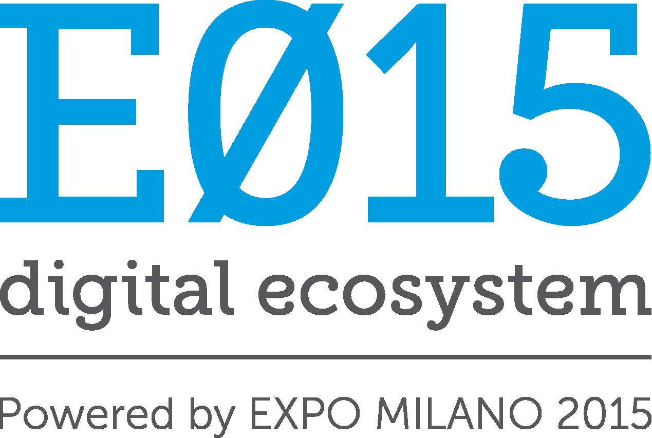 Ecosistema Digitale E015