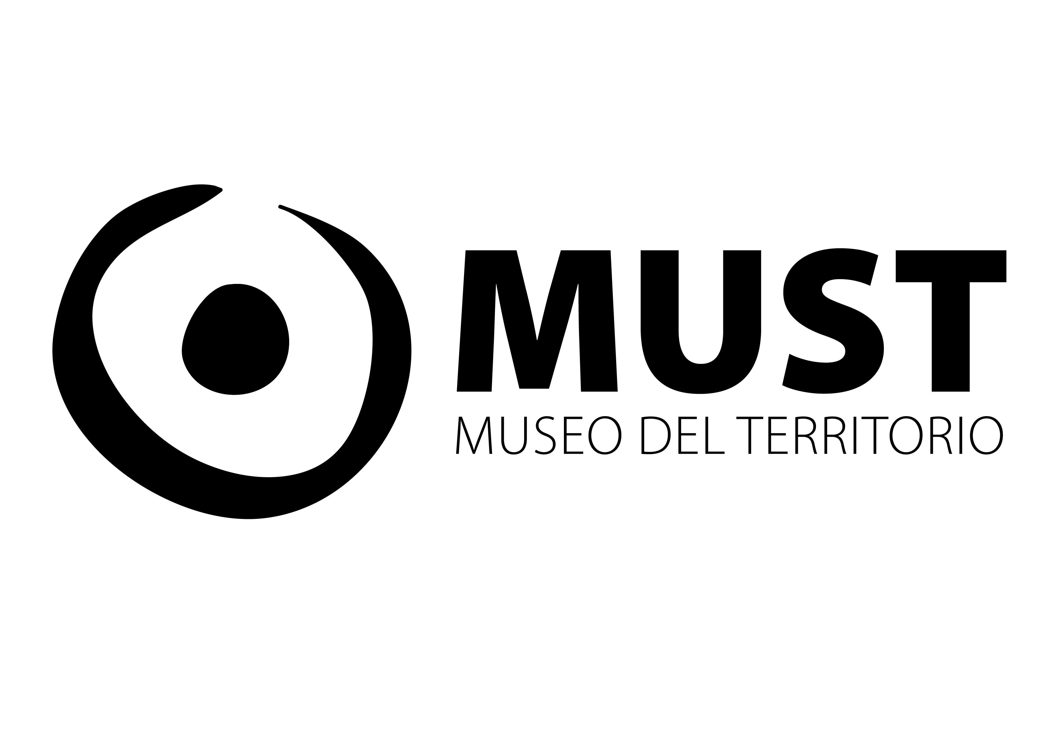 Vimercate_logo_MUST.jpg