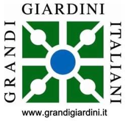 giardini_italiani_logo.jpg