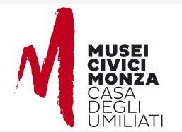 Monza_MuseiCivici_logo.JPG