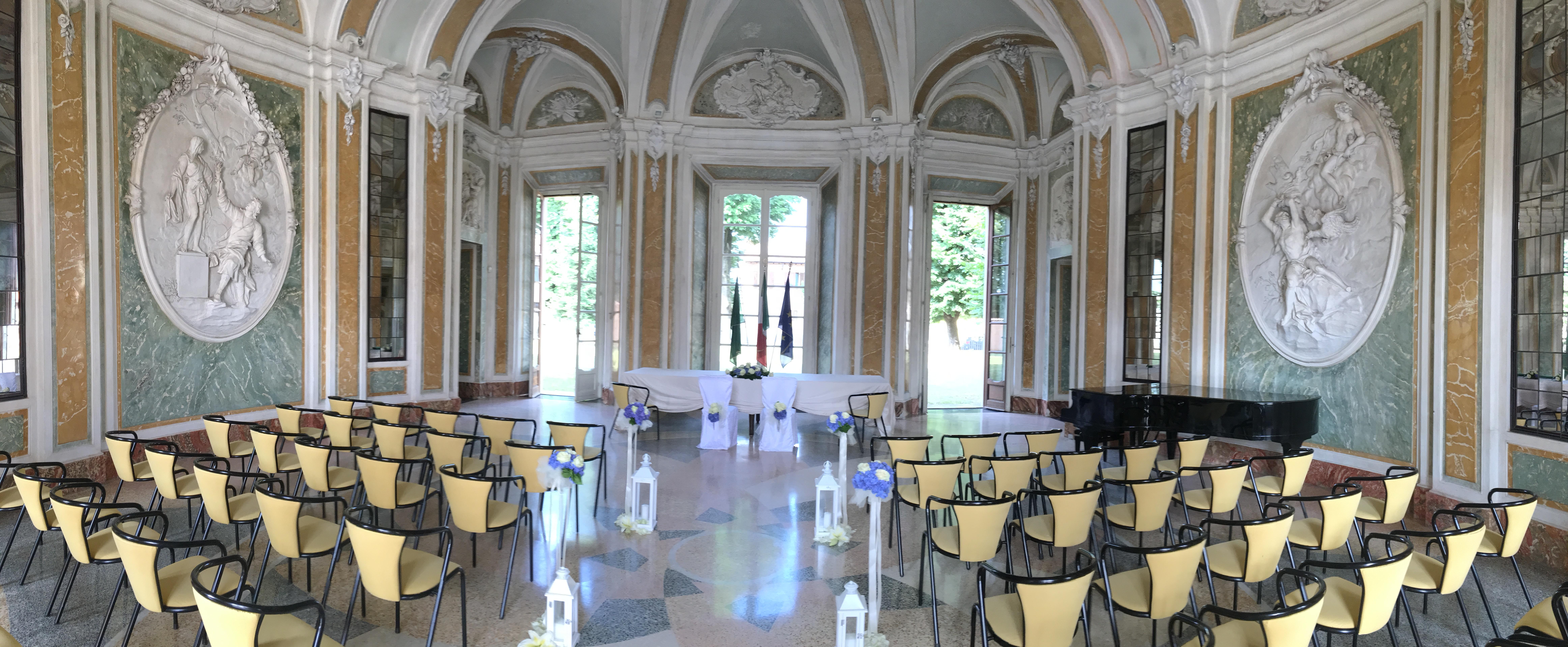 http://www.villeaperte.info/images/ville/86/images/IMG_5095.JPG