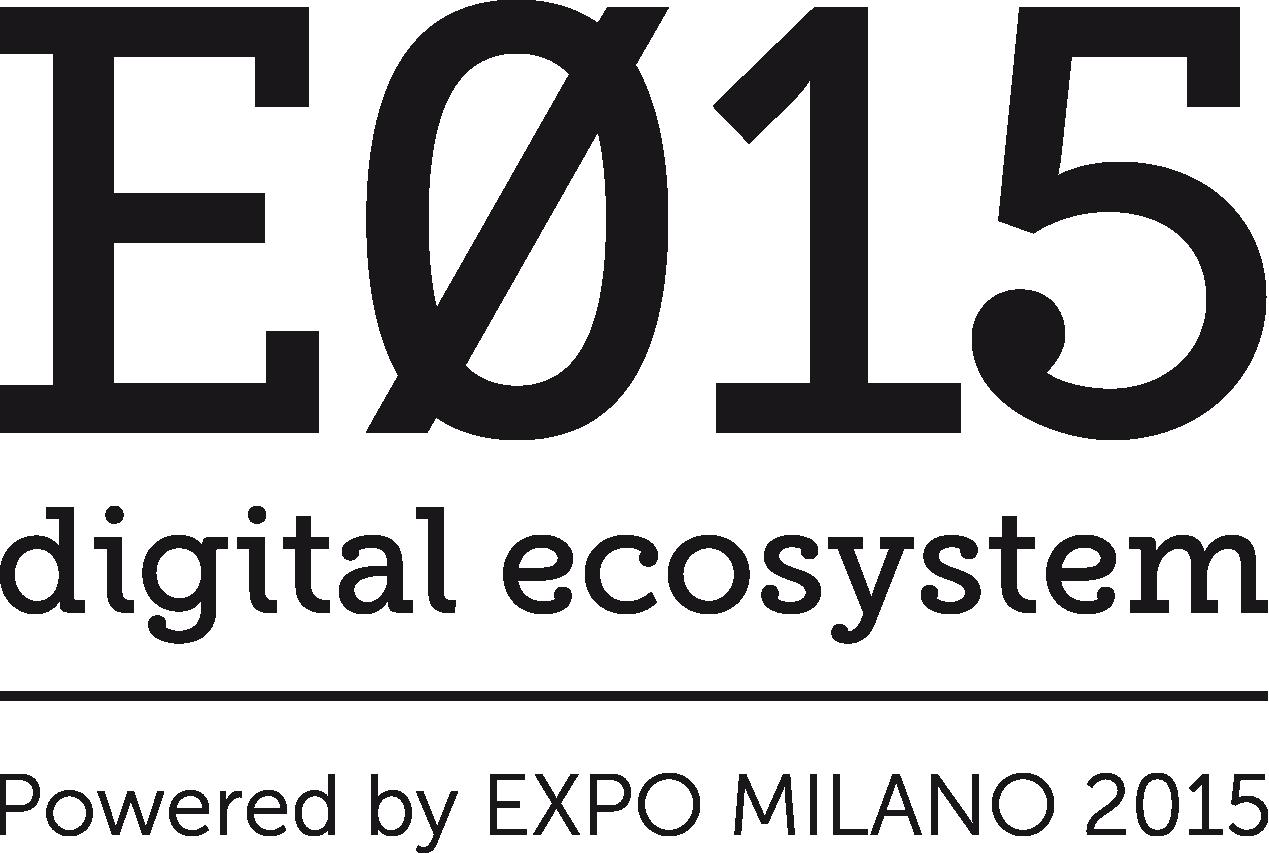 E015 Digital Ecosystem